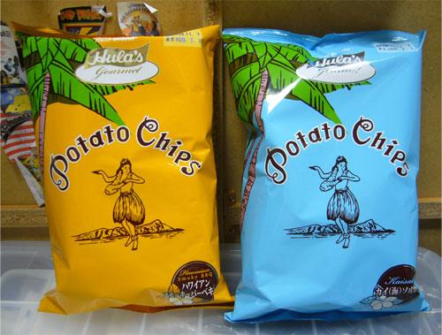 hula-chips-2.jpg