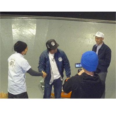 hyoushousiki-2.jpg
