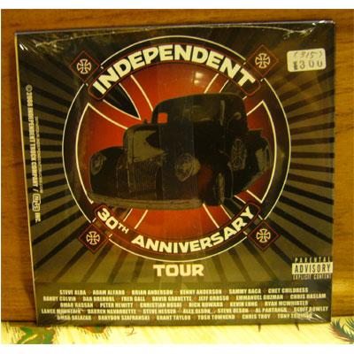 indy-dvd.jpg