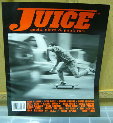 juice-for-blog-1.jpg