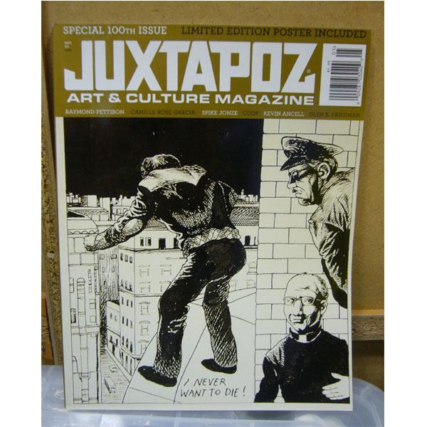 juxtapoz-100-th-1.jpg