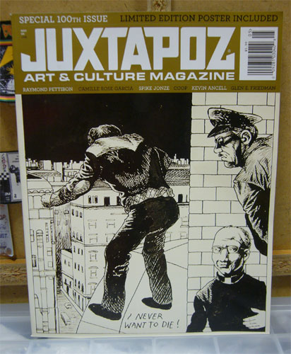 juxtapoz-100th-1.jpg