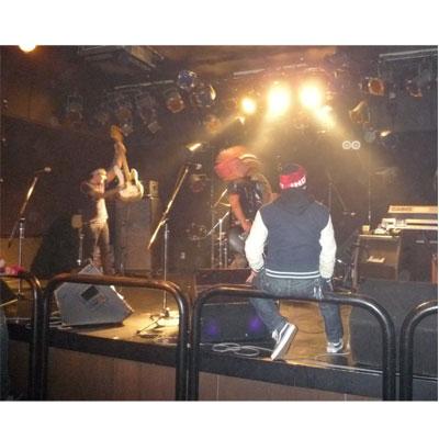 leftalone-kawaguchi-2.jpg