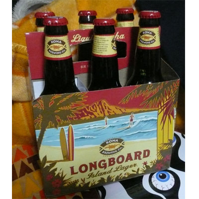 long-board-lager-1.jpg