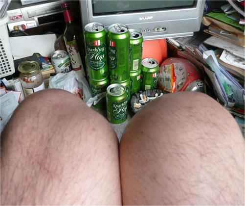 my-left-knee.jpg