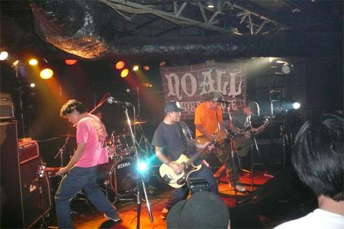 noall-warp-oct09-1.jpg