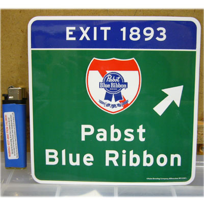 pabst-for-blog-2.jpg
