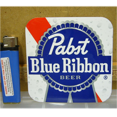 pabst-for-blog-3.jpg