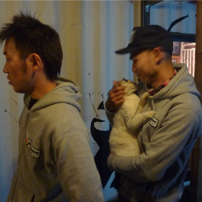 ryu-and-me.jpg