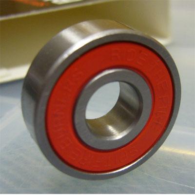 sf-bearing-2.jpg