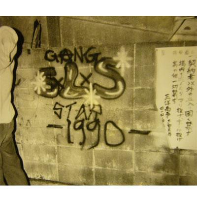 sls-1.jpg