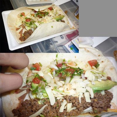 tepito-tacos.jpg