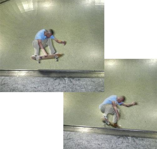 tkb-air-sequence.jpg
