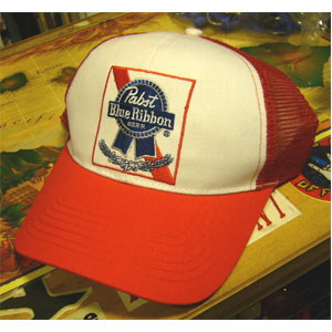 trucker-cap-1.jpg