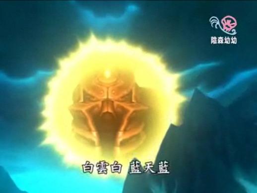 tianqianbaobao1.jpg