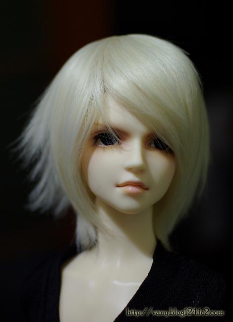 IMGP3680.jpg
