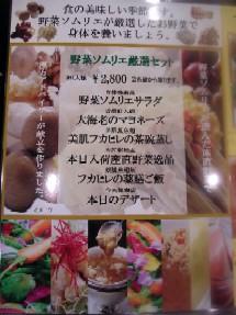 2008100005.jpg