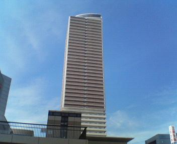 シティタワー2