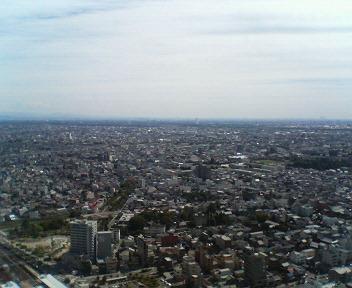 シティタワー6