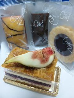 sweets_.jpg