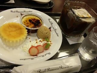 sweets_isogami.jpg