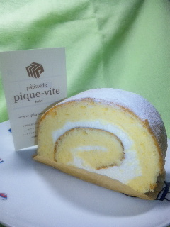 sweets_pique2.jpg
