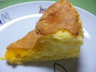 sweets_zabi4.jpg