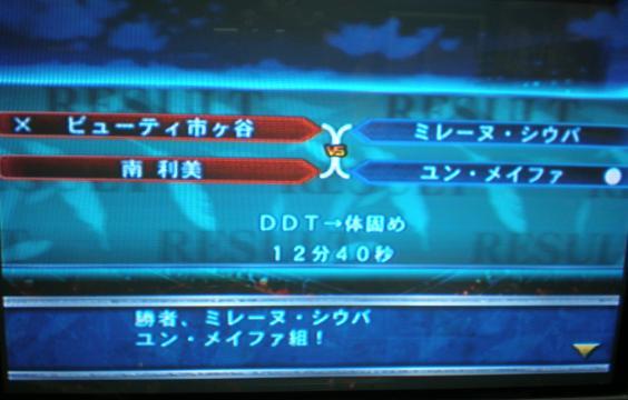 デジカメ 73323