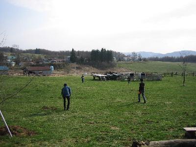 20090419f.jpg