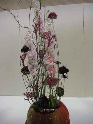 花祭り-18