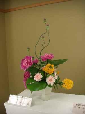 花祭り-16