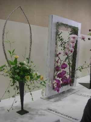 花祭り-17