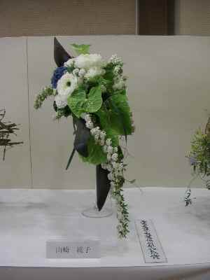 花祭り-19