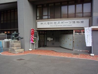 s-P7090004.jpg