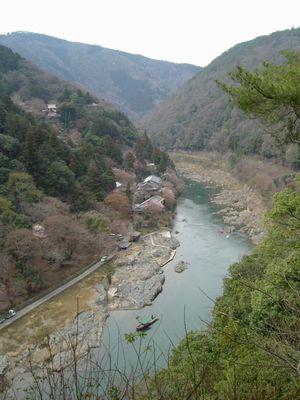 Arashiyama_rio.jpg
