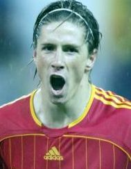 Fernando_Torres.jpg