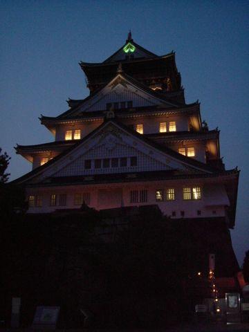 Osakajo.jpg