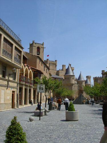 castillo_olite1.jpg