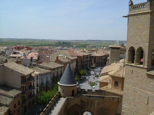 castillo_olite_vista.jpg