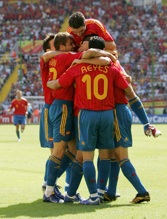 espanya_arabia1.jpg