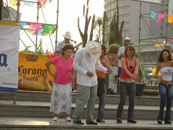 fiesta_mexicana4.jpg