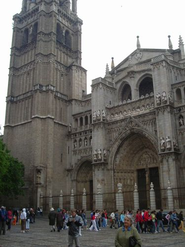 toledo_catedral.jpg
