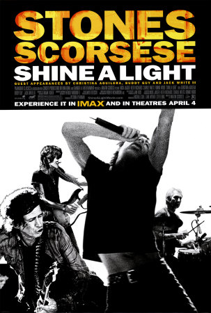 505937~Shine-A-Light-Posters