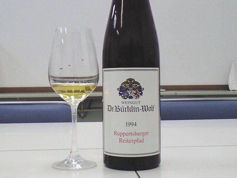 20100507_wine.jpg