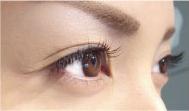 eye_lush_06[1]