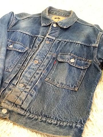 2nd Jacket3