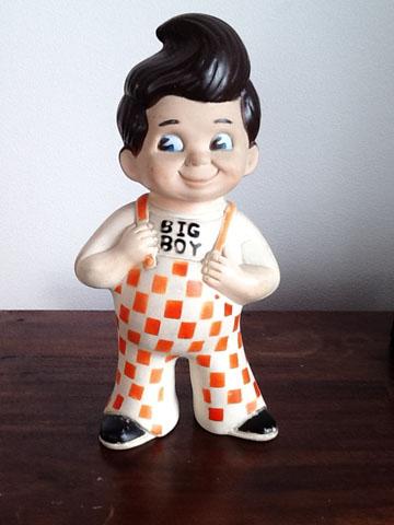 bigboy1