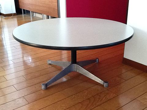 コントラクトテーブル1