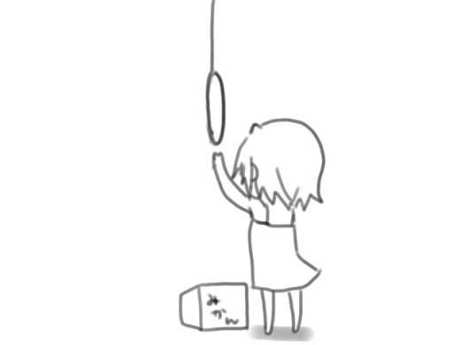 tayun_tayun_muni_hunihunihuni05.jpg