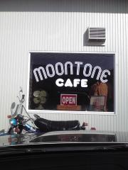 moontone